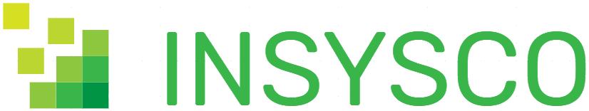insysco